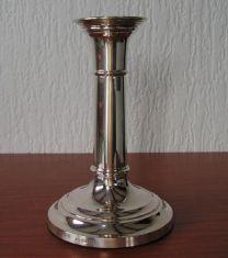 Kolom kandelaar 18 cm